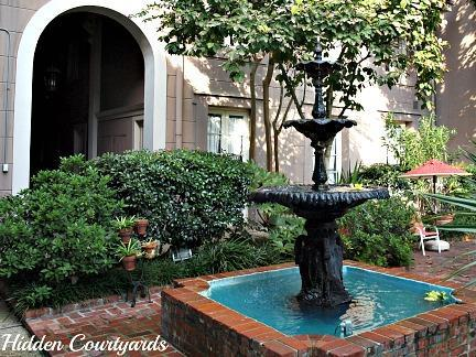 FrenchQuarterCondos,HiddenCourtyards.jpg