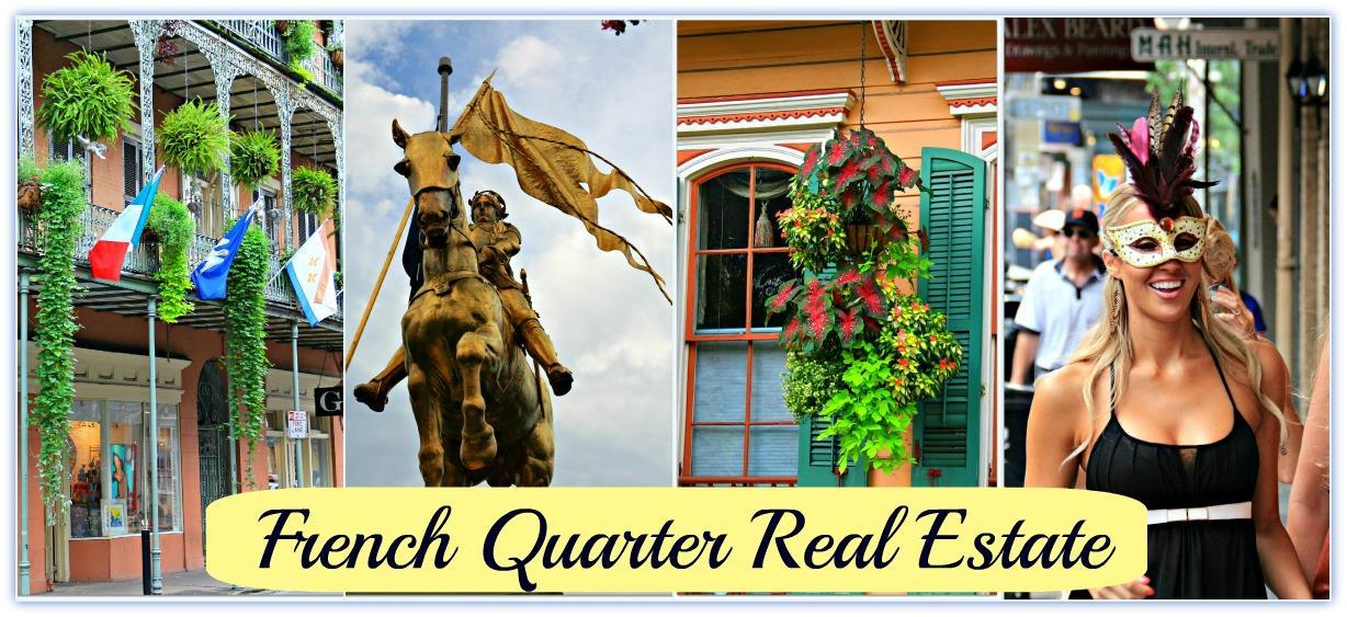 FrenchQuarterRealEstateCollageFB.jpg