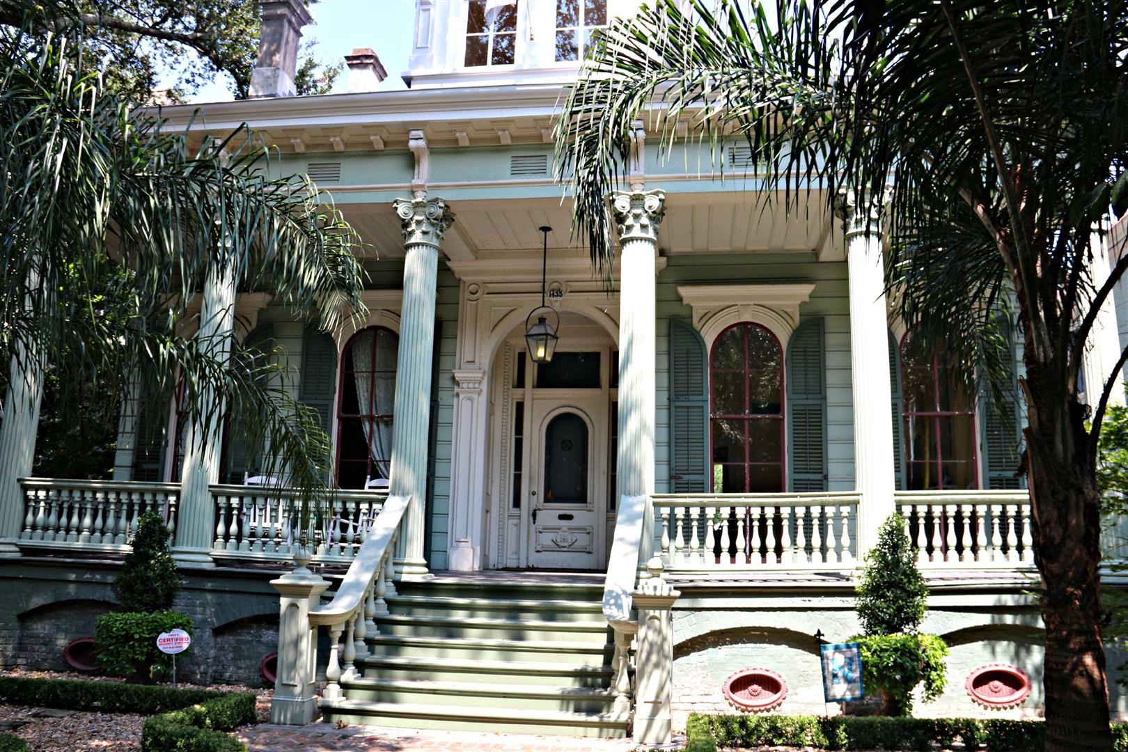 JacksonAve.Homes,NewOrleans.jpg