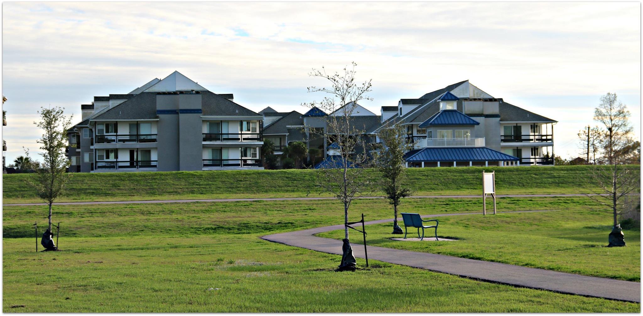 Lakefront,BucktownPark.jpg