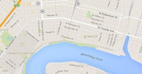 MapBywaterNewOrleansNeighborhoods.JPG