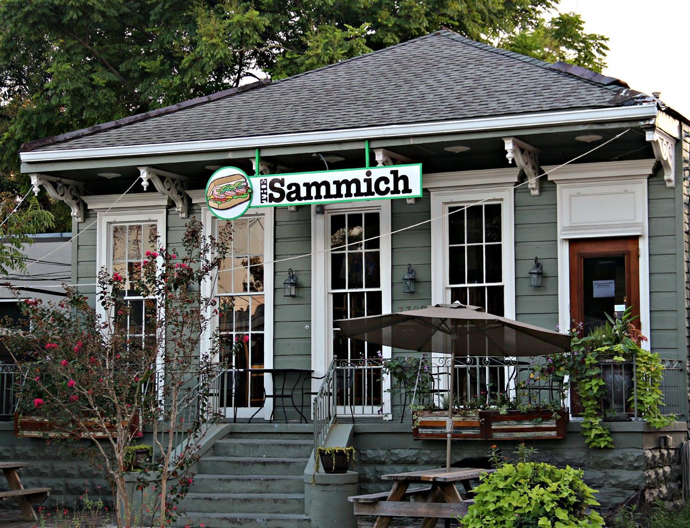 MapleStreetNeighborhood,Sammich.jpg