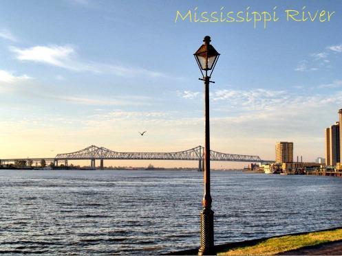 MississippiRiverNewOrleansFrenchQuarter.jpg