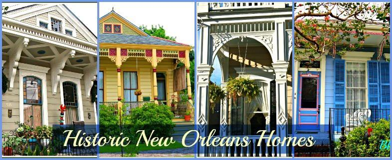 New Orleans Uptown, The Neighborhood. NewOrleansNewOrleansRealEstate