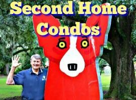 SecondHomeCondosNewOrleans.jpg