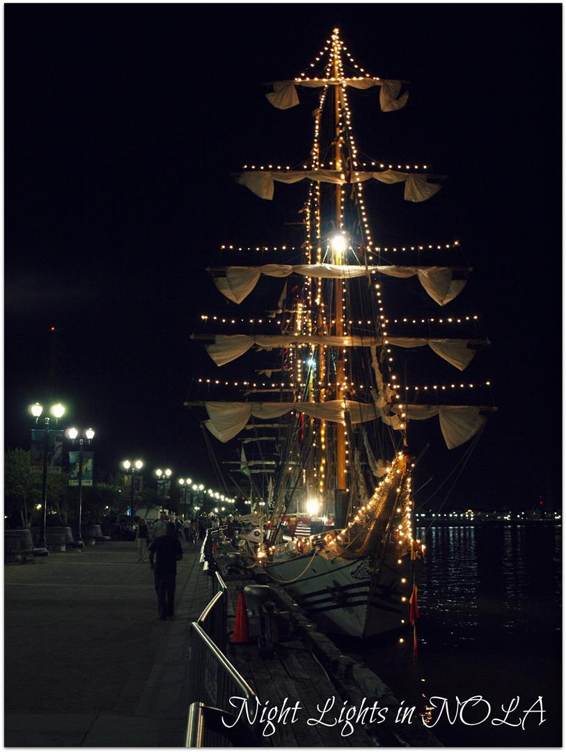 TallShips,NightLightsontheRiver.jpg