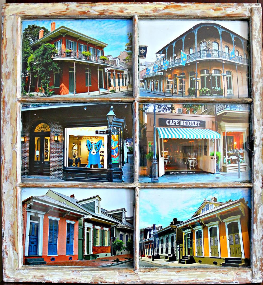 WindowswithPhotos,FrenchQuarter.jpg