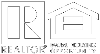 Equal-Housing-Realtor.png