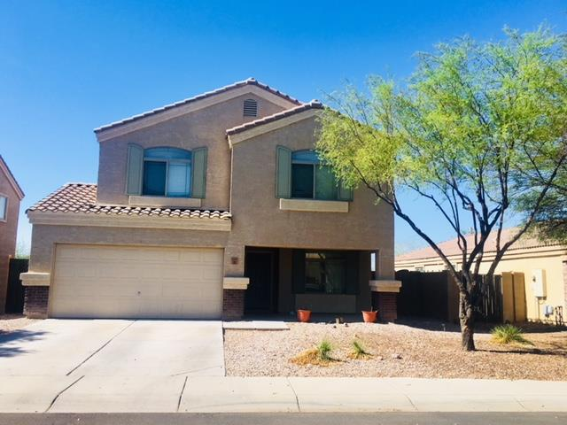 2257 SqFt House In Ghost Ranch