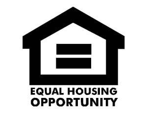 equal-housing-logo-300x232.jpg