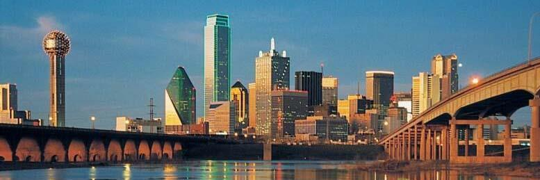 Slide_01G_-_Dallas_Skyline.jpg