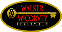 Walker McCorvey Realty, LLC