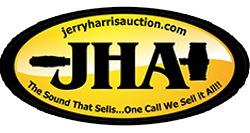 harrisrealtyauctionharrisPhoto.png