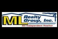 ML Realty Group Inc