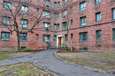 1686 METROPOLITAN AVE Bronx NY 10462 id-1376114 homes for sale