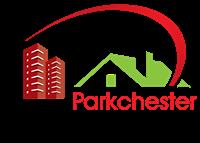 Parkchester Bronx Realty, Inc.