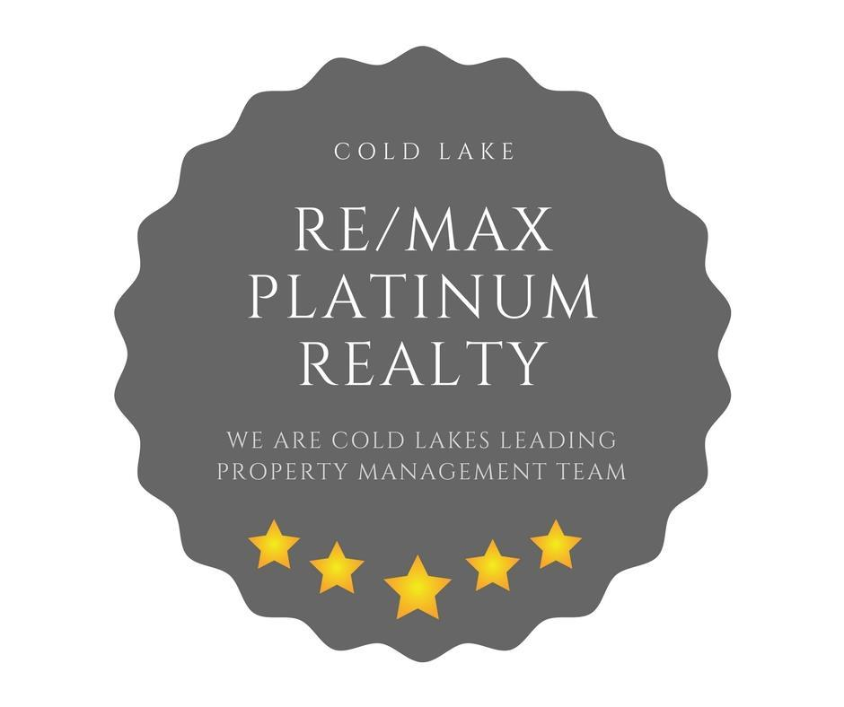 coldlakepropertymanagement2.jpg