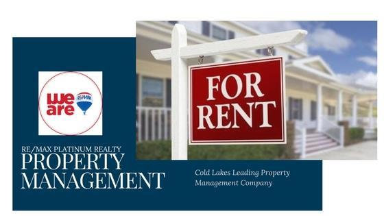 coldlakepropertymanagementfrontpic.jpg