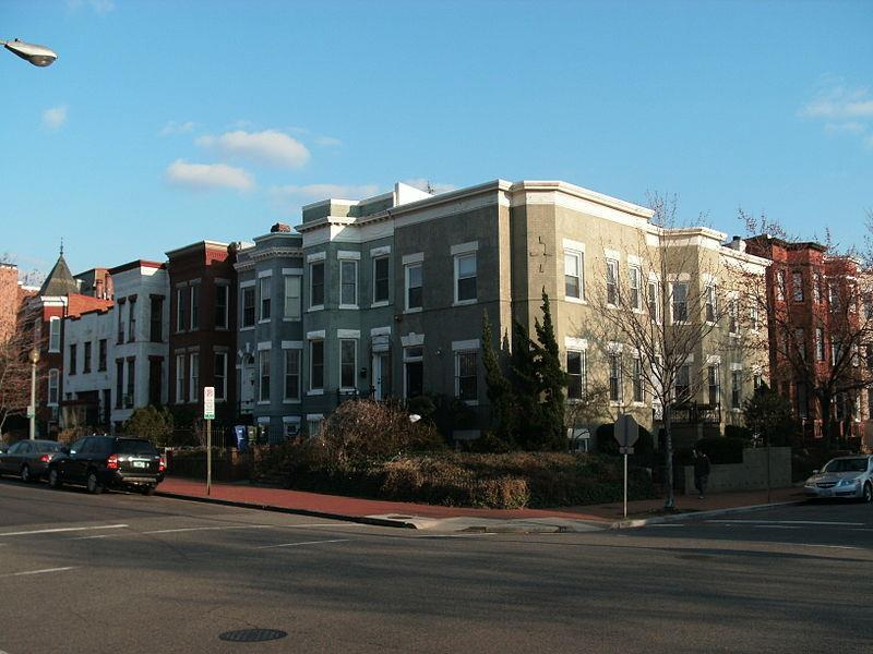 capitol-hill-homes.jpg