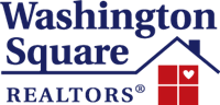 Washington Square Realtors