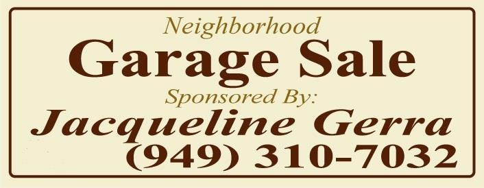NeighborhoodGarage-Sale-sign_brownx.jpg