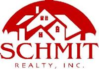 Schmit Realty Inc