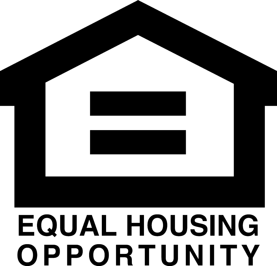 Equal_Housing_Logo_clear1.png