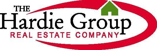 hardie_group_logo.jpg