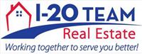 The I-20 Team