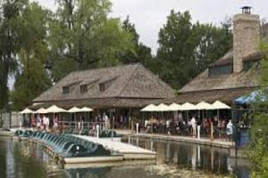 ForestParkBoatHouse.jpg
