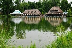ForestParkBoathouse2.jpg