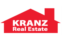 Kranz Real Estate, Inc.