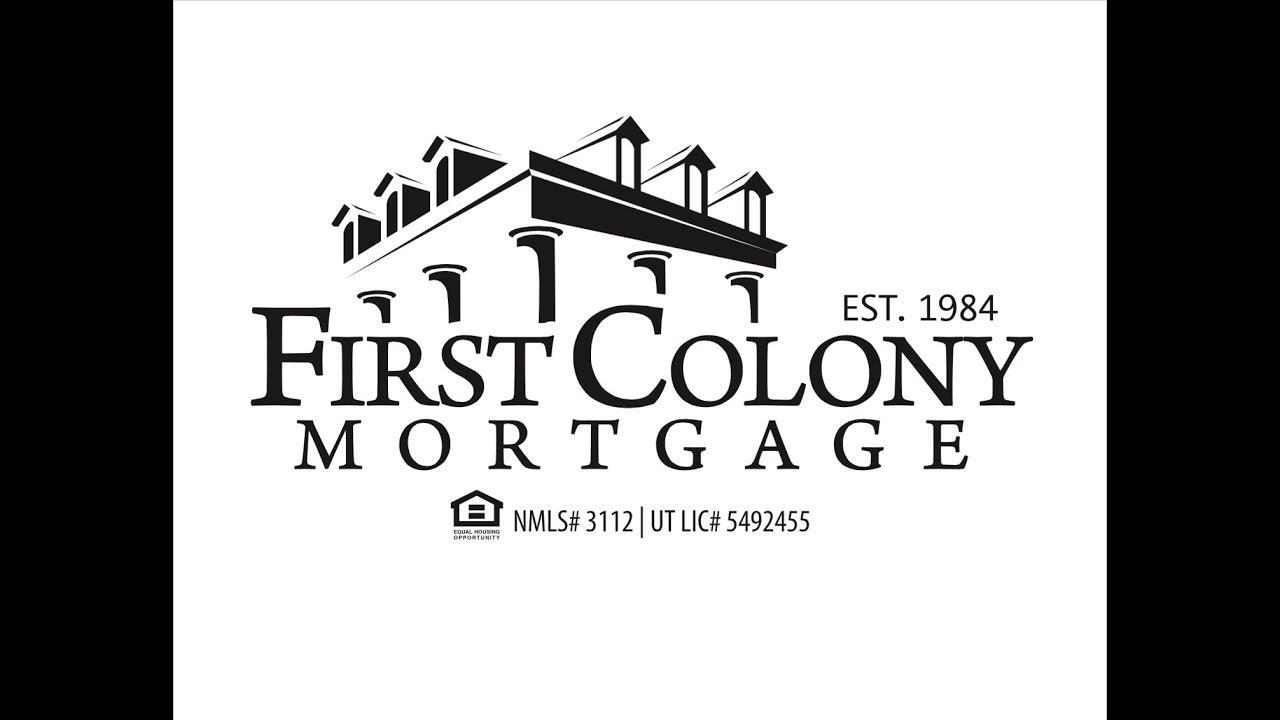 FirstColonyMortgage.jpg