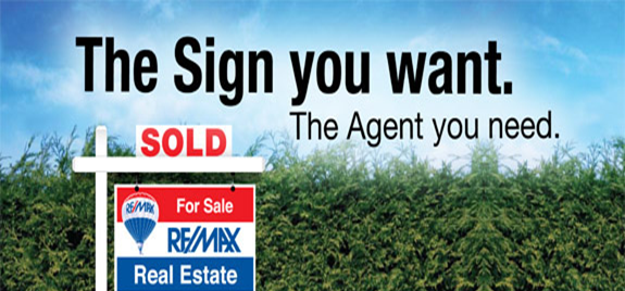 remaxsoldsign.png
