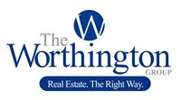 Worthington Realty & Investments, Inc.