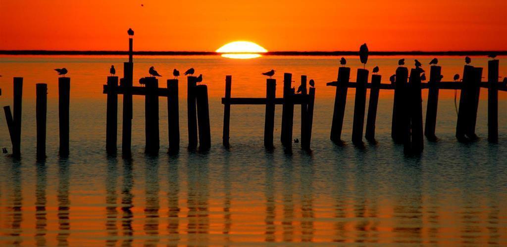 naples-florida-sunset.jpg
