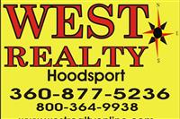 West Realty, Inc