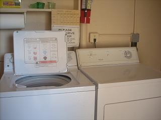1000TarponCt.102communitywasheranddryer.jpg