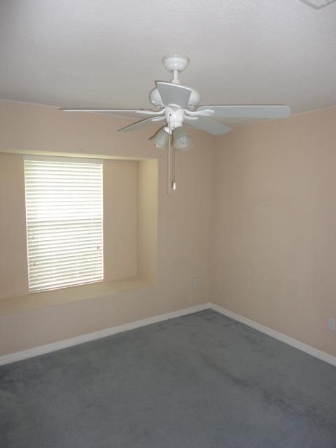 2134BoxwoodThirdBedroom.JPG