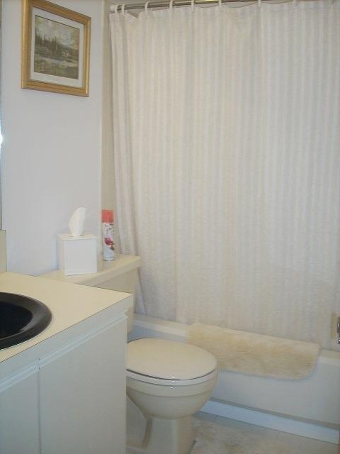 255Fenwick26GuestBathroomRESIZED.jpg