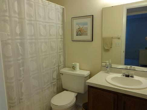 375DThreeLakesLaneGuestBathroomRESIZED.jpg