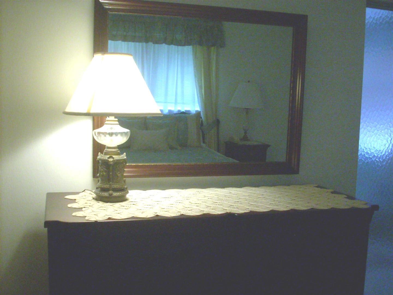 429CeilDriveMasterBedroom2.JPG