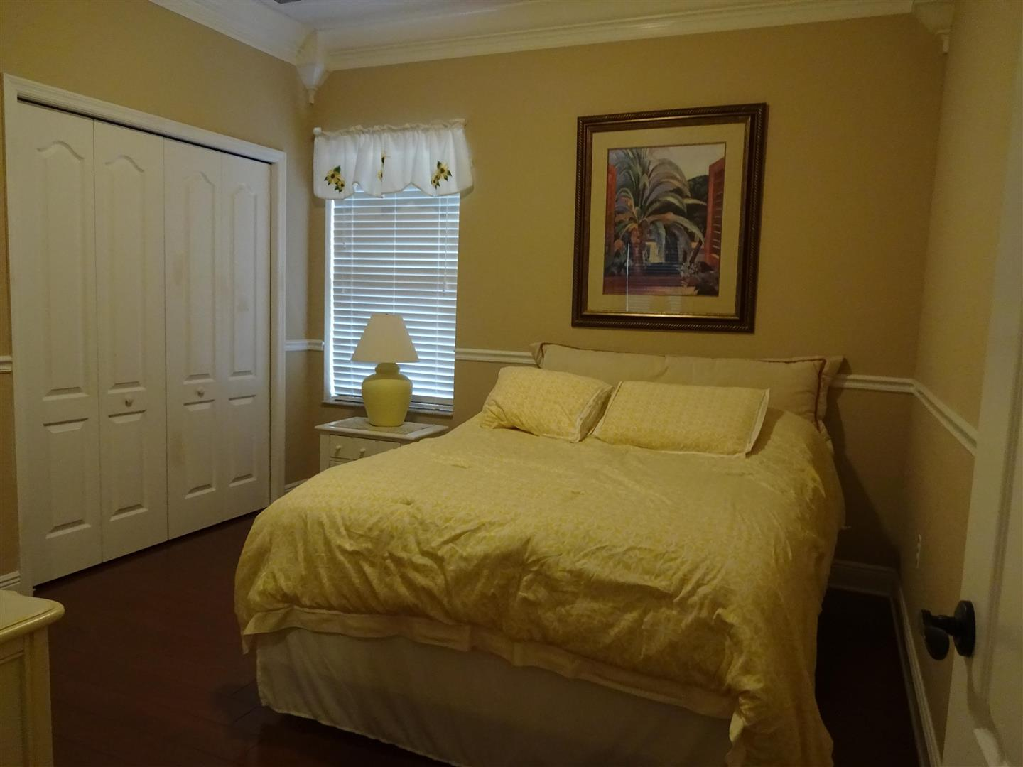 5002SeagrassGuestBedroom.JPG