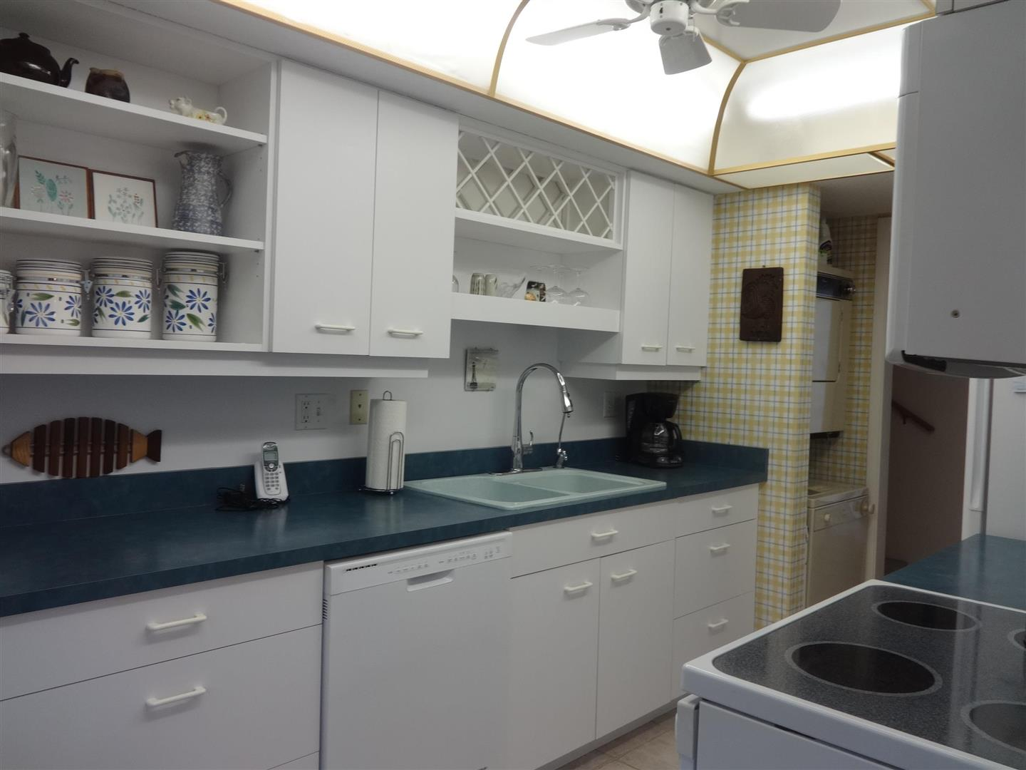 500SParkBlvd128Kitchen.JPG