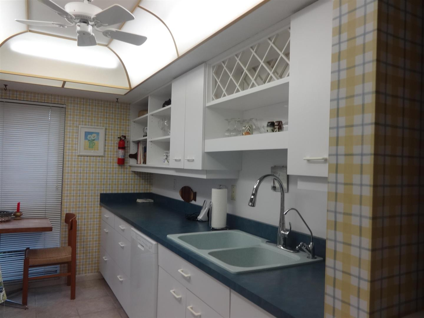 500SParkBlvd128Kitchen2.JPG