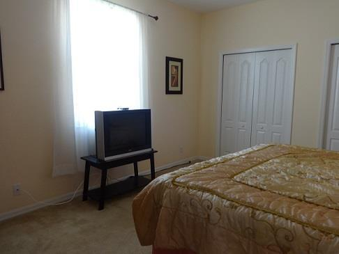 5128TimberChaseWayThirdBedroom.JPG