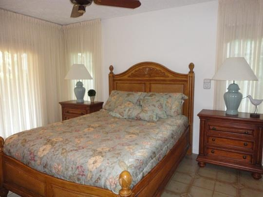 629MadridMasterBedroomRESIZED.jpg