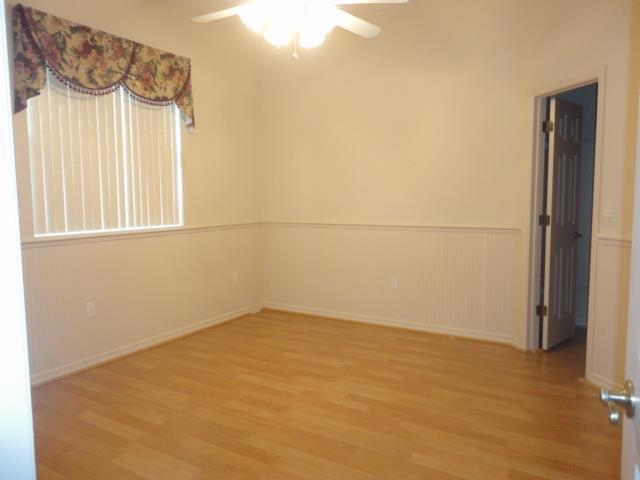 750ThistlelakeDriveSecondBedroom.JPG