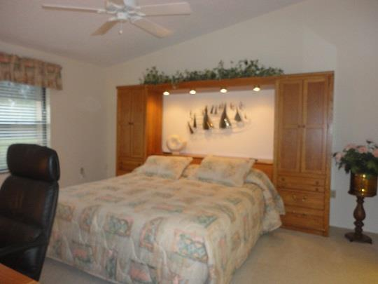 803CountryClubCirMasterBedroomRESIZED.jpg