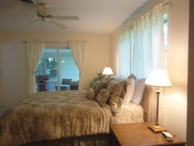 939SunsetAve.MasterBedroom3.JPG
